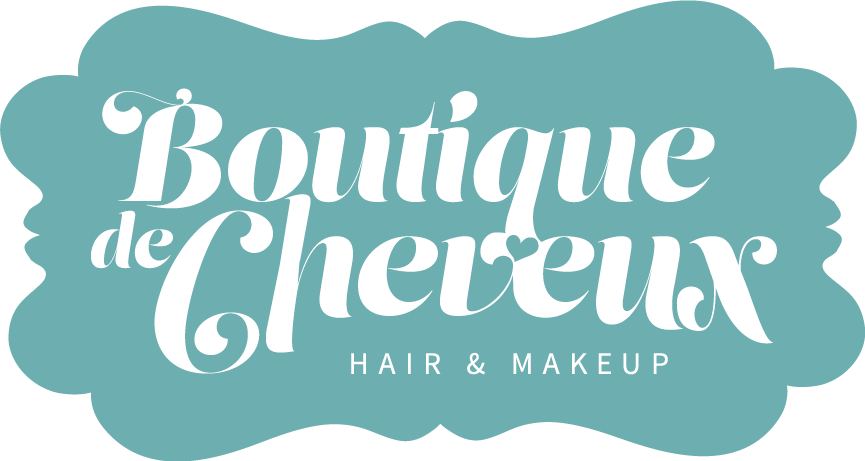 Boutique de Cheveux – Hair & Make-up